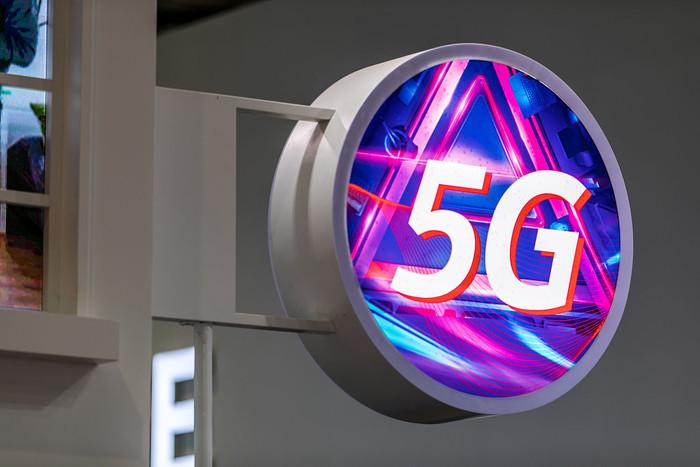 5G正式商用到底会给通信市场利益链各方带来什么样的影响?