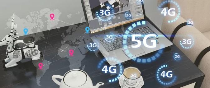 5G如何重塑人际关系?