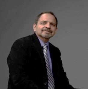 """洛斯・阿拉莫斯国家实验室科学家鲁克曼因涉隐瞒""""千人计划""""被起诉"""