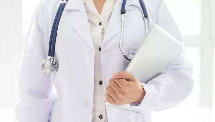 精准医学是现代医学发展的中国国家战略