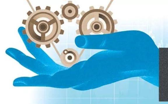 许庆瑞、陈劲、尹西明:企业经营管理基本规律与模式