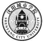 沈阳城市学院2019年招聘海内外高层次人才公告