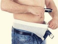 伦敦国王学院科学研究表明:阴茎增大手术根本没有作用......