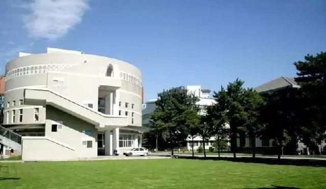 北方工业大学学术带头人及学术骨干招聘公告