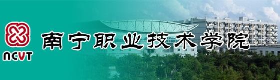 南宁职业技术学院2019年公开招聘