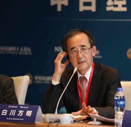 日本央行原行长警示:中国老龄化进程快于日本,问题越晚解决越难办