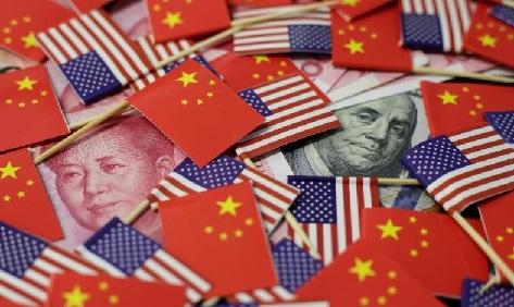 郑永年:中美关系最坏情况会是怎样