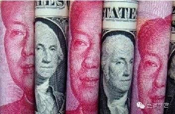 阮健弘 & 刘西:中国央行资产负债表的秘密