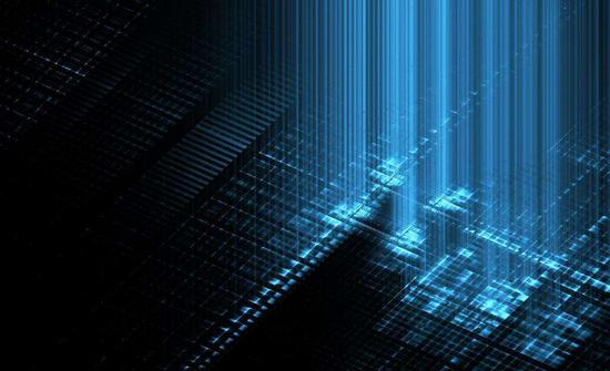全球视角 :中美科技实力对比