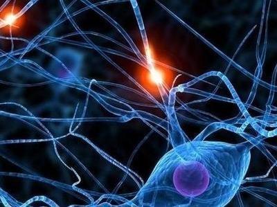英国伯明翰大学新技术:用红外光线提升关节炎诊断效率