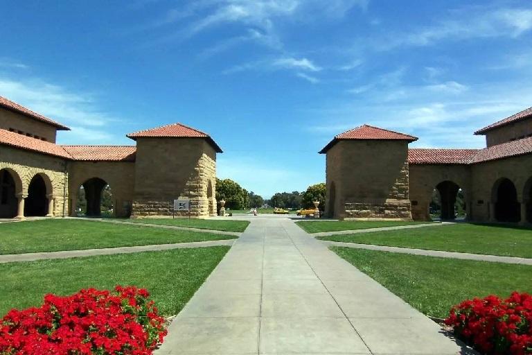 《斯坦福大学2025计划》来龙去脉