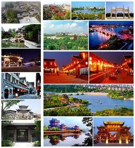 第六届中国(泰州)国际医药高层次人才创新创业大赛公告