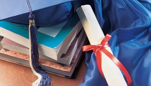 中国国务院学位委员会关于印发《学士学位授权与授予管理办法》