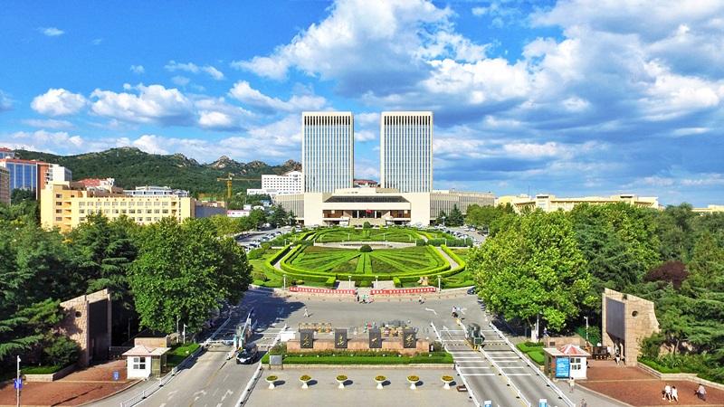 青岛大学转化医学研究院高薪招聘