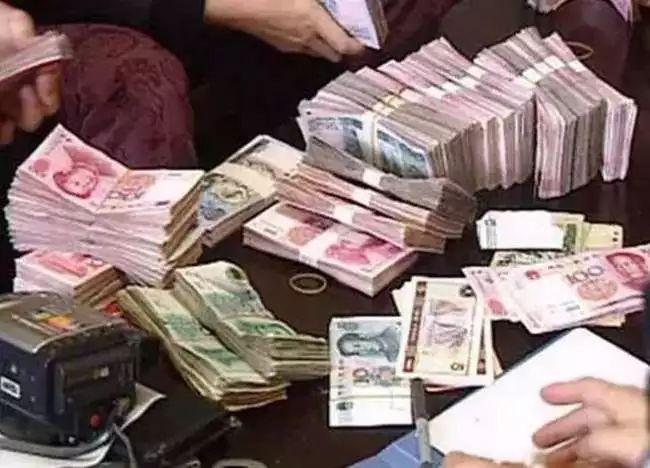 中国最高法院、最高检察院:海外购房涉嫌违法,可被判刑5年以上