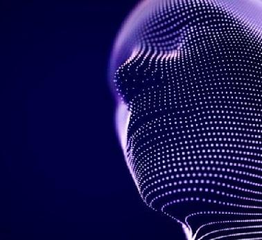 引领全球人工智能革命的20家公司