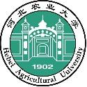 河北农业大学2019年招聘启事