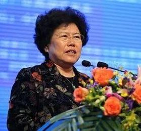 陈文玲:对当前中美经贸关系的分析与研判