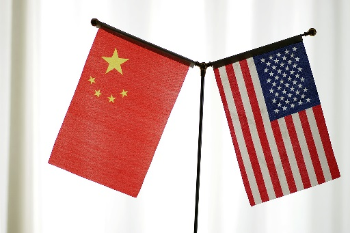 美国大学教授协会、美国大学协会等22个组织谴责对华人学者无理监控审查