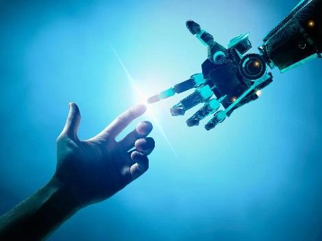 6年,3600家公司,全球人工智能660亿美元融资去哪儿了?