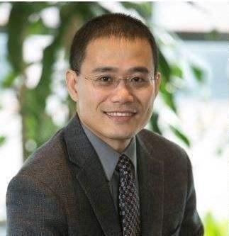 康毅滨:中国学生是怎样被一步步淘汰掉的