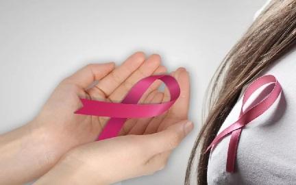 常见的八大癌症筛查方法