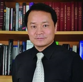 美科学院士谢晓亮通过《cell》发声:疾病没有国界,研究也不应该有!