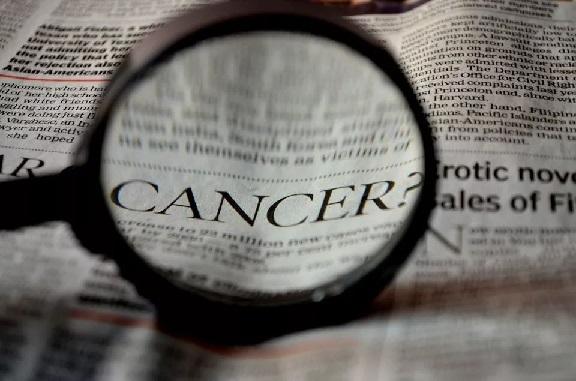 """""""不限癌种""""疗法再度获批,关于它的这几个问题你一定要知道"""
