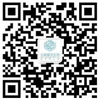 """南加州十五校中国学生学者联合会举办""""加州留学生日""""畅游迪士尼"""