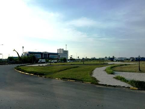 柬埔寨政府�g迎海外投�Y