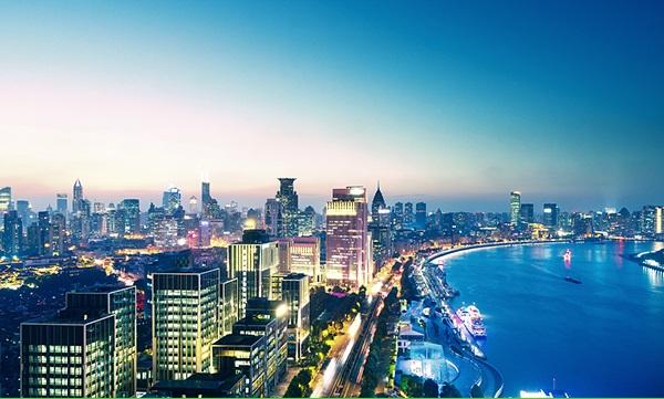 """中国教育部:试点境外大学在海南独立办学 未来可""""留学海南"""""""