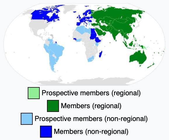 陈文玲:世界变局下的香港问题辨析