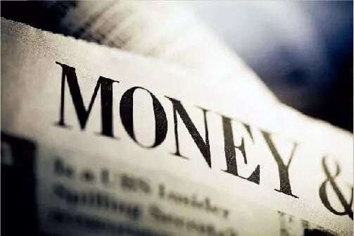 美国金融控股集团发展经验及启示