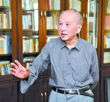 92岁历史学家章开沅: 中国大学的堕落已经令人难以容忍