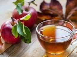 伊迪斯・考恩大学:苹果和茶可预防癌症和心脏病 - 尤对吸烟者和酗酒者