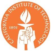 全美大学和雇主协会: 工程专业回报率最高的15所名校 - 加州理工#1