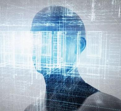 季卫东:人工智能开发的理念、法律以及政策