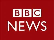 BBC:素食与纯素食者中风风险或许更高