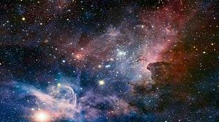 德国马克斯・普朗克研究所:哈勃常数又出新值让宇宙年轻二十多亿岁