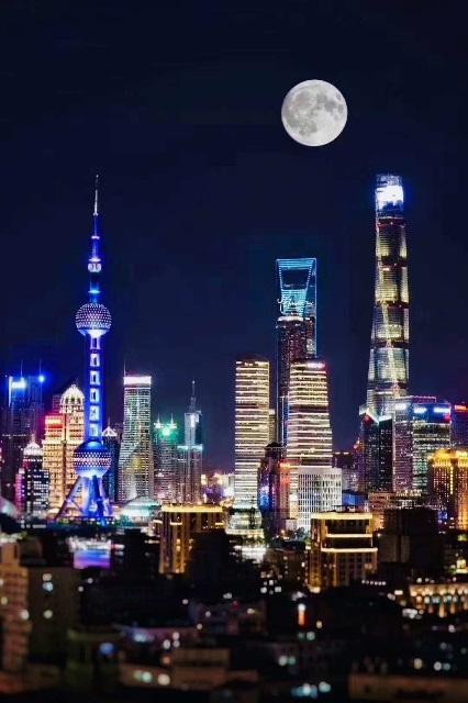 上海市人民政府《关于进一步促进外商投资的若干意见》(25条)