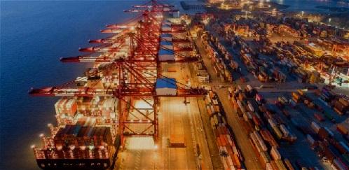 黄奇帆:今后10年,中国经济将发生5个历史性变化