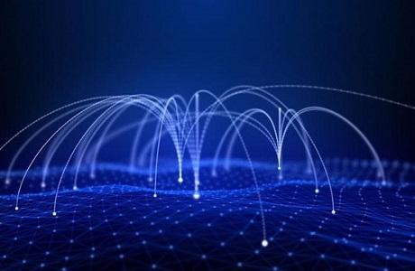 美国正式发布Wi-Fi 6标准:密集网络环境显优势