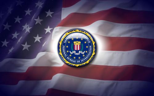 美国加大审查范围 北大多名美国留学生遭联邦调查局质询