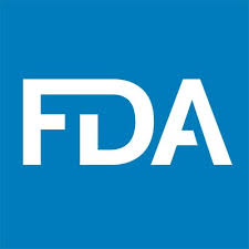 FDA:Recently Approved Devices