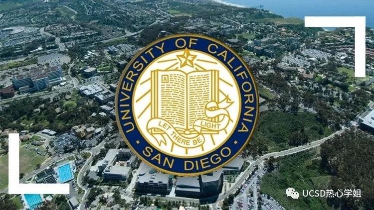 《华盛顿月刊》大学排名:UCSD晋升全美第一公立大学!