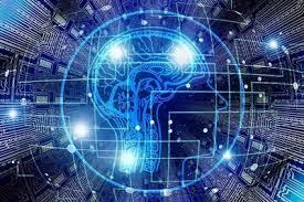 牛津大学AI技术可提前5年预测心脏病发作风险