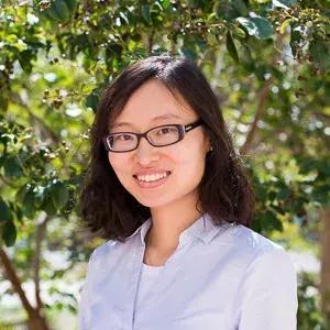加州理工陈谐、朱歆文荣获2020科学突破奖 - Breakthrough Prize